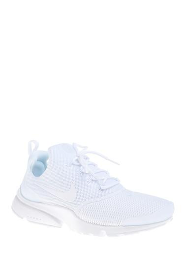 Nike Presto Fly Beyaz